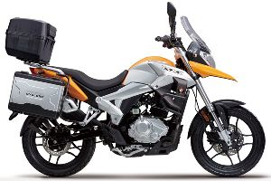 �����RX1