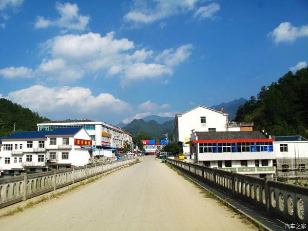 徐州市燕山文化风景区