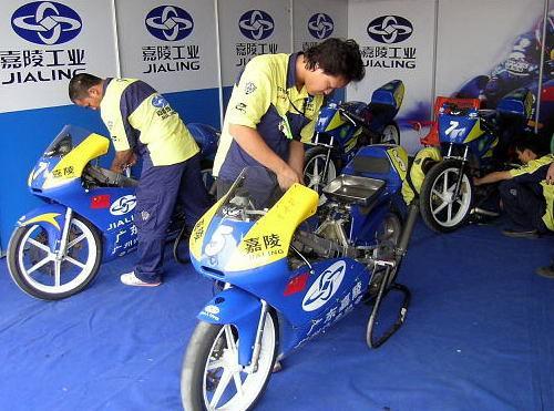 摩托车油门保养检查,车主需要了解哪些?