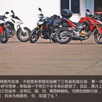 100 % 在线客服: 用 户 名: 孤胆雄狮 所 在 地: 山东省 济南市 天桥