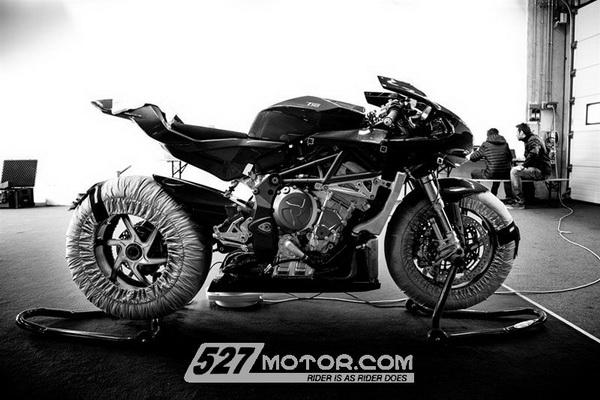 完全符合motogp小于160