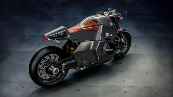 �p缸�l��C���R概念摩托野�F般115匹�R力