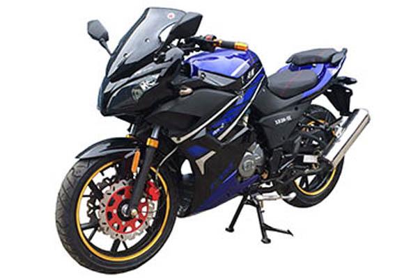 色人阁�9��y.ly/)_牛摩网 摩托车大全 蓝野 ly200-5x  人打分  每位注册用户只能打一次