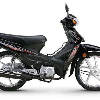 HJ110-6