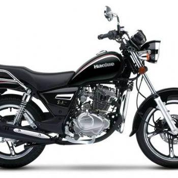 HJ150-11(标准版)