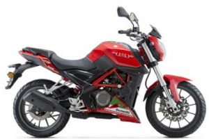 ������Benelli����