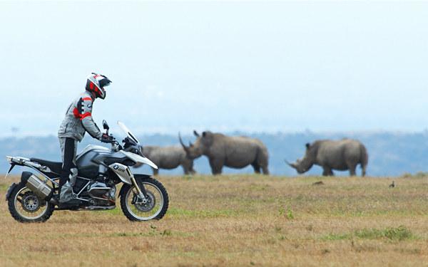 有春光灿烂也有荆棘遍地中国摩托车进化之路