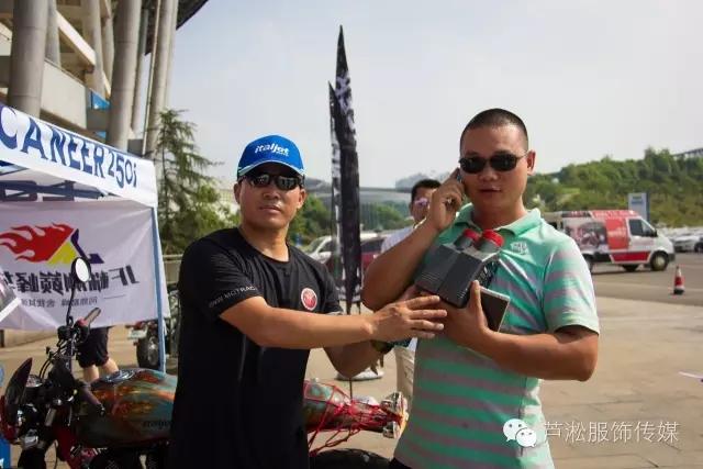 湖南公益�T行�手�x拔及株洲站��T活�禹�利�e行