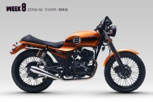 WEEK8week8Fi ZS150-52可选颜色(6张)