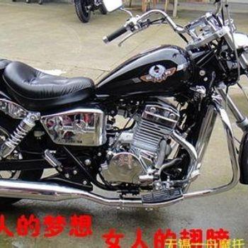 大地鹰王DD250E-9A