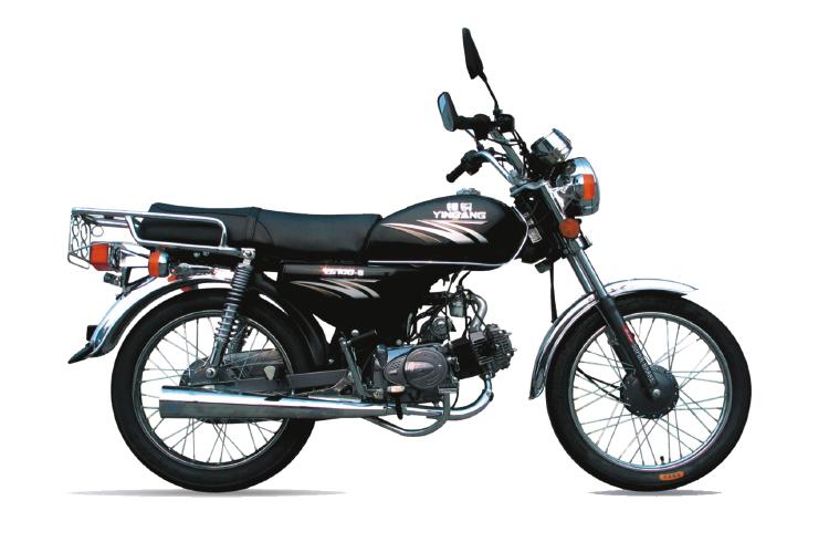 银钢 银嘉YG100-6