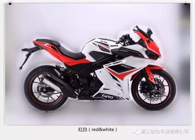 台荣黑马GP-1你是否还在寻找购买方式?