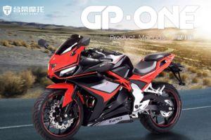 台荣GP-ONE 350产品手册