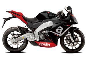 阿普利亚 Aprilia APR150