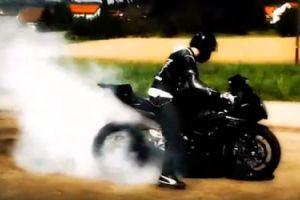世界顶级摩托车声浪合辑