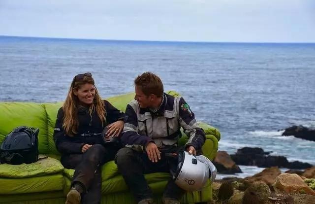 澳门威尼斯人在线娱乐平台上的蜜月旅行