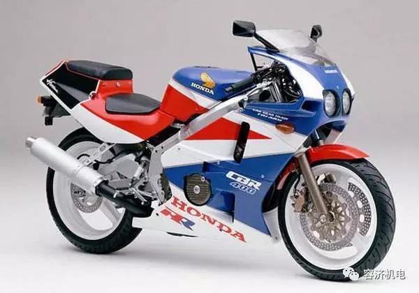 山寨是国产摩托车的形象大使吗?