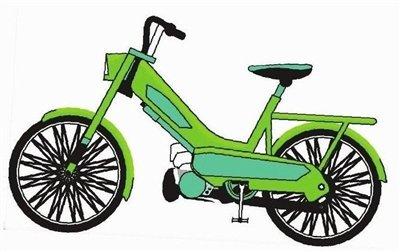 《南昌市电动自行车管理条例(草案)》公开征求意见