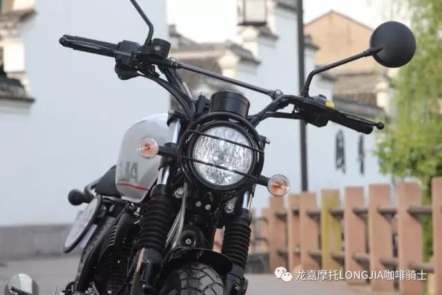 摩托车电喷系统养护指导(一)