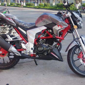 森科SK200-2