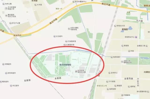 赛科龙喊你来参加免费安驾培训(北京站)