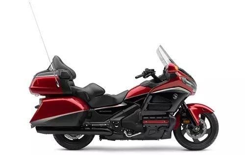 摩托车动力这些技术你都知道吗?