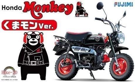 短小精悍那些小号的摩托车们