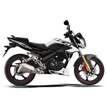 K8劲隆摩托车JL150-56-KB时尚街车整车