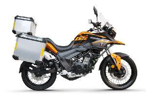 赛科龙RX3SZS400GY-2