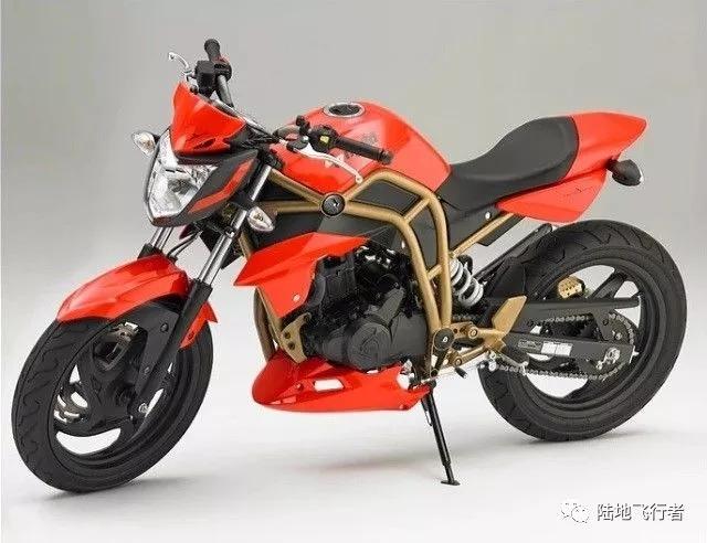 美��摩托品牌�c�_�衬ν�S共享�型研�l!