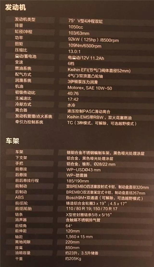 摩信网:KTM炸裂脸正式登陆中国