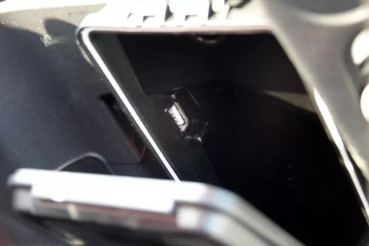 骑士网:KTM1090ADV1290ADV正式开售