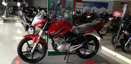 摩托车生意这么做,不被淘汰都难!