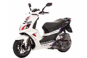 标致 Peugeot