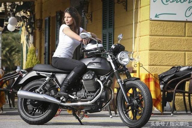 调节化油器摩托车发动机怠速的三种方法