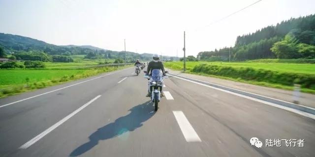 重机惨输台湾车友恐无法上高速