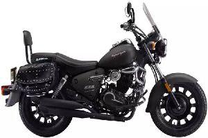 钱江200,QJ0200-2G,美式太子,极光勇士 美式太子,极佳舒适感,强劲动力,美式范