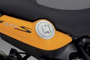 豪车展览摩托跑车 细节特写图集
