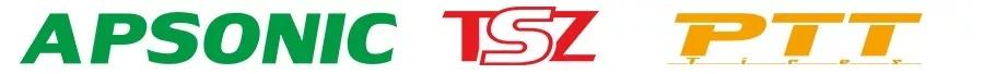 德�A|获评2017中国摩托车零配件出口十强企业