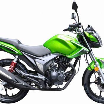 隆鑫 CR1 LX150-62