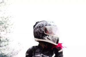 铃木粉红女骑士