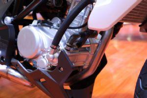 飞翎FL250-1 产品实拍