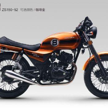 宗申 WEEK8 ZS150-52