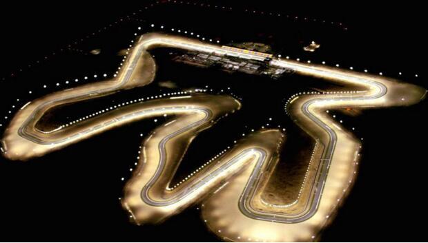 MotoGP新赛季将缩短7个分站的比赛里程