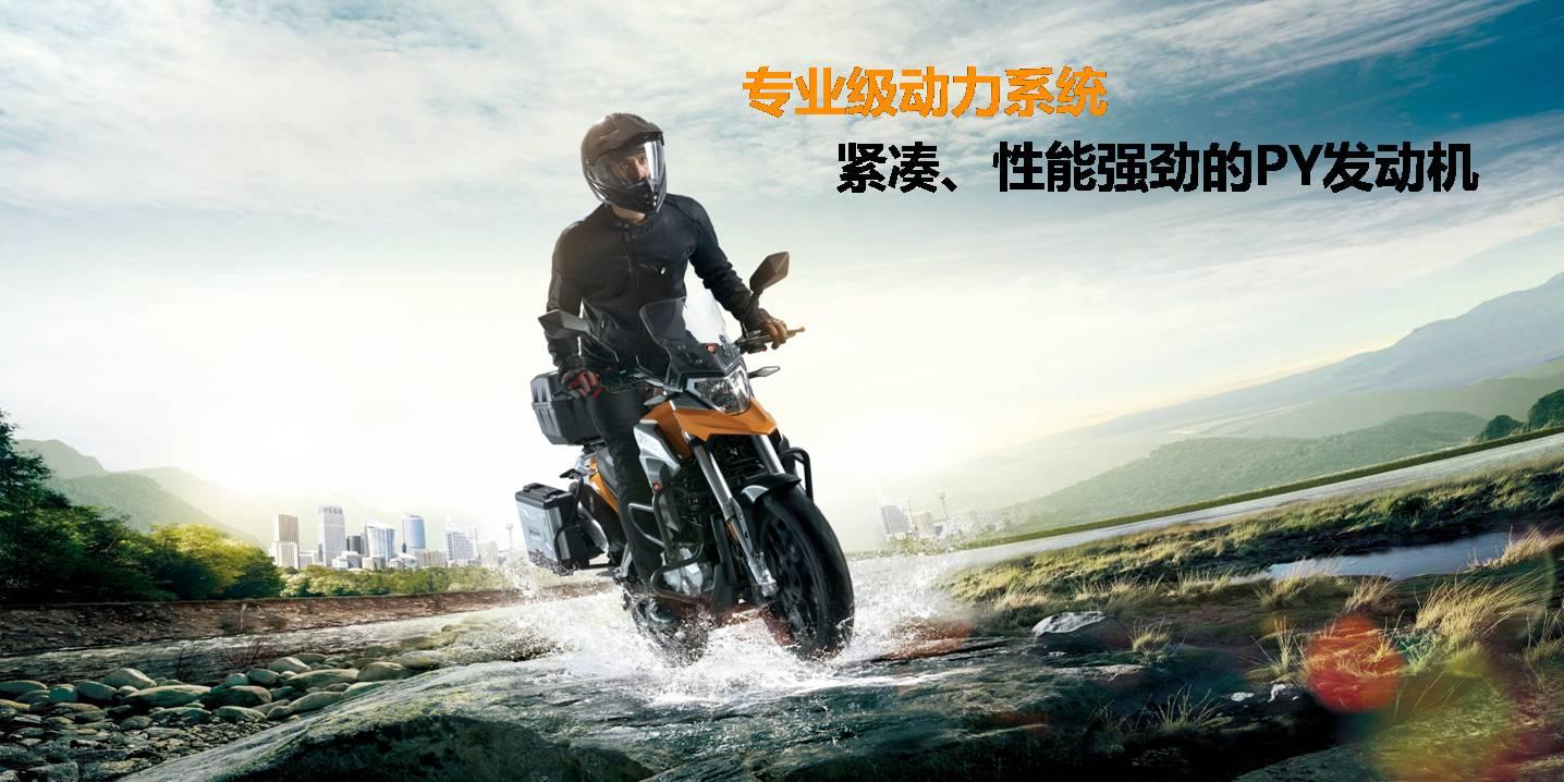 赛科龙RX1  ZS150-51