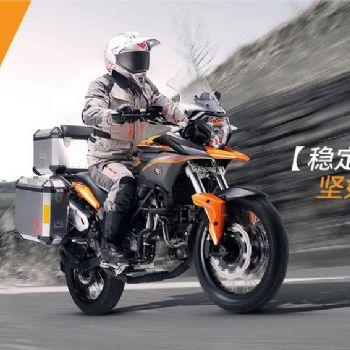 赛科龙RX3S400GY-2