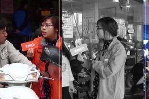 探访五羊-本田电喷占比行业领先的秘密(上)