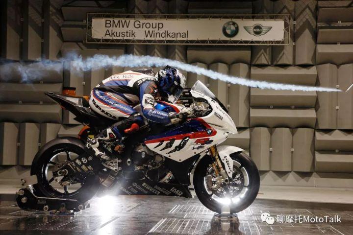 全球第一家建造风洞的摩托车厂是?
