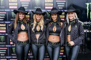�D�p| MotoGP美��站��龌ㄐ�