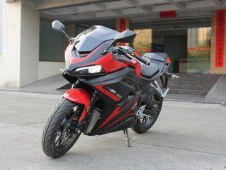 台荣GP2TR200